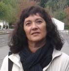 Arantza Lopetegi