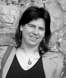 Aitzpea Leizaola