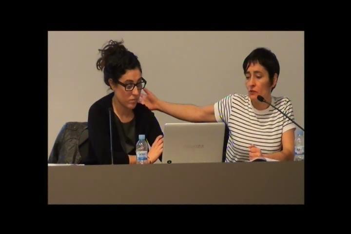feministaldia_beatriz-cavia-y-miren-jaio-bulegoa-zb-noventa-metros-