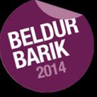feministaldia_beldur-barik_2014