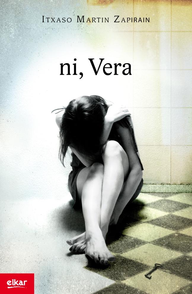ni,Vera AZALA02.indd
