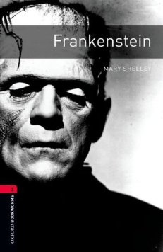 frankenstein_mary_shelley_feministaldia_