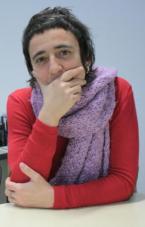 feministaldia_ainhoa_aranburu