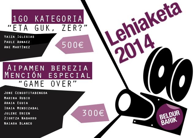 feministaldia_beldurbarik_irabazleak_1mgo kategoria