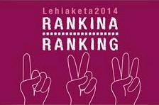 feministaldia_beldurbarik_rankinga