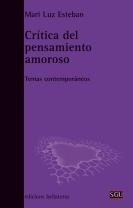 PORT-CRITICA DEL PENSAMIENTO:Port-muestra