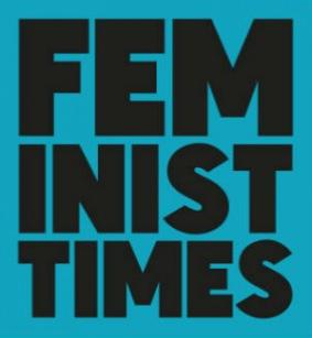feministaldia_feminism
