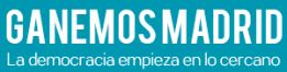 feministaldia_ganemos_madrid