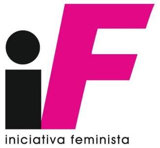feministaldia_iniciativa_feminista