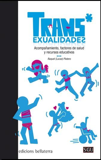feministaldia_lucas_platero_5