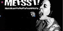feministaldia_meffst