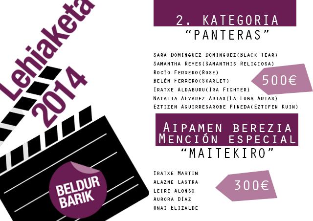 feministladia_beldurbarik_irabazleak-2kategoria