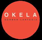 feministaldia_okela