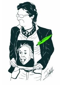 caricatura-franc