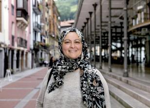 TARANA_KARIM